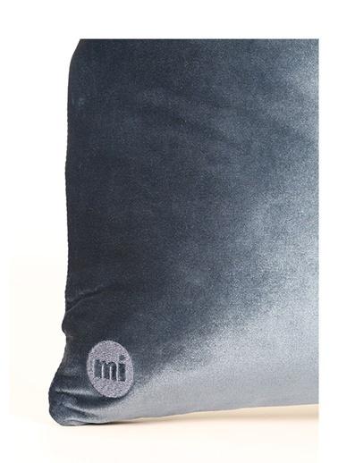 Mi-Pac Sırt Çantası Mavi